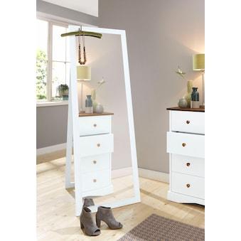 Home affaire Standspiegel »Juliette« kaufen