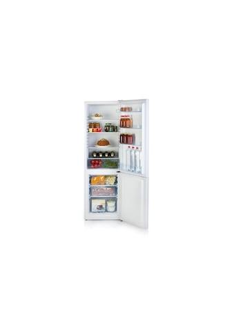 Kühl - Gefrierkombination, Domo, »DO926BFK A++« kaufen