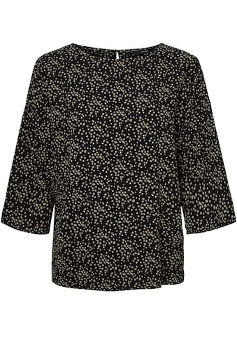 Vero Moda Shirtbluse »LILJA« kaufen