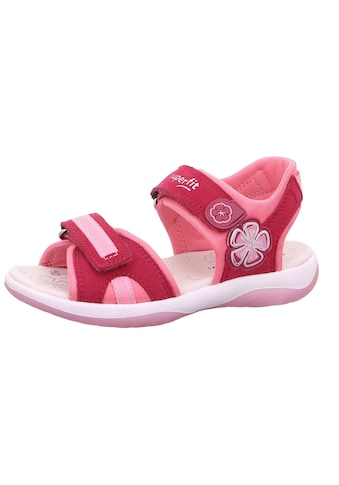 Superfit Sandale »Sunny« kaufen