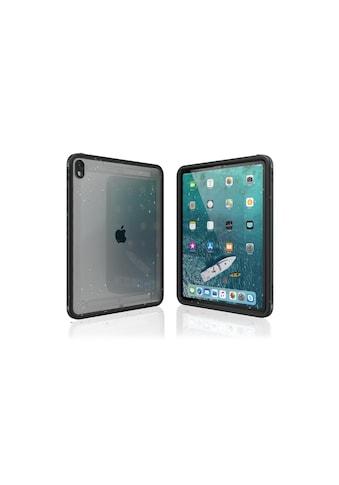 "Backcover »iPad Pro 12.9"" (3. Gen / 2018)« kaufen"