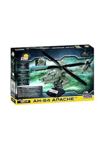 COBI Spielbausteine »Boeing AH-64 Ap«, (510 St.) kaufen