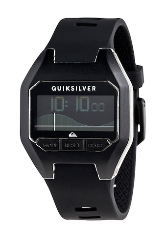Quiksilver Digitaluhr »Addictiv Pro Tide« kaufen