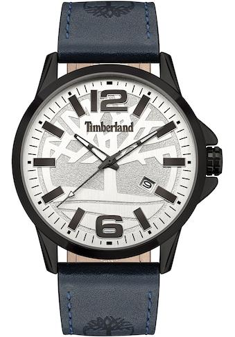 Timberland Quarzuhr »BERNARDSTON, TDWJB2004202« kaufen