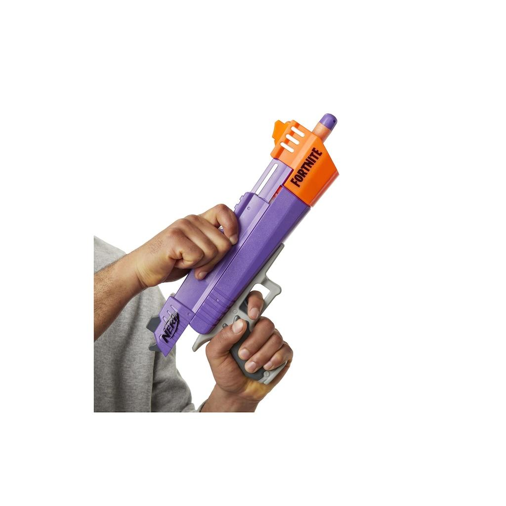 Nerf Blaster »Fortnite HC-E Blaster«