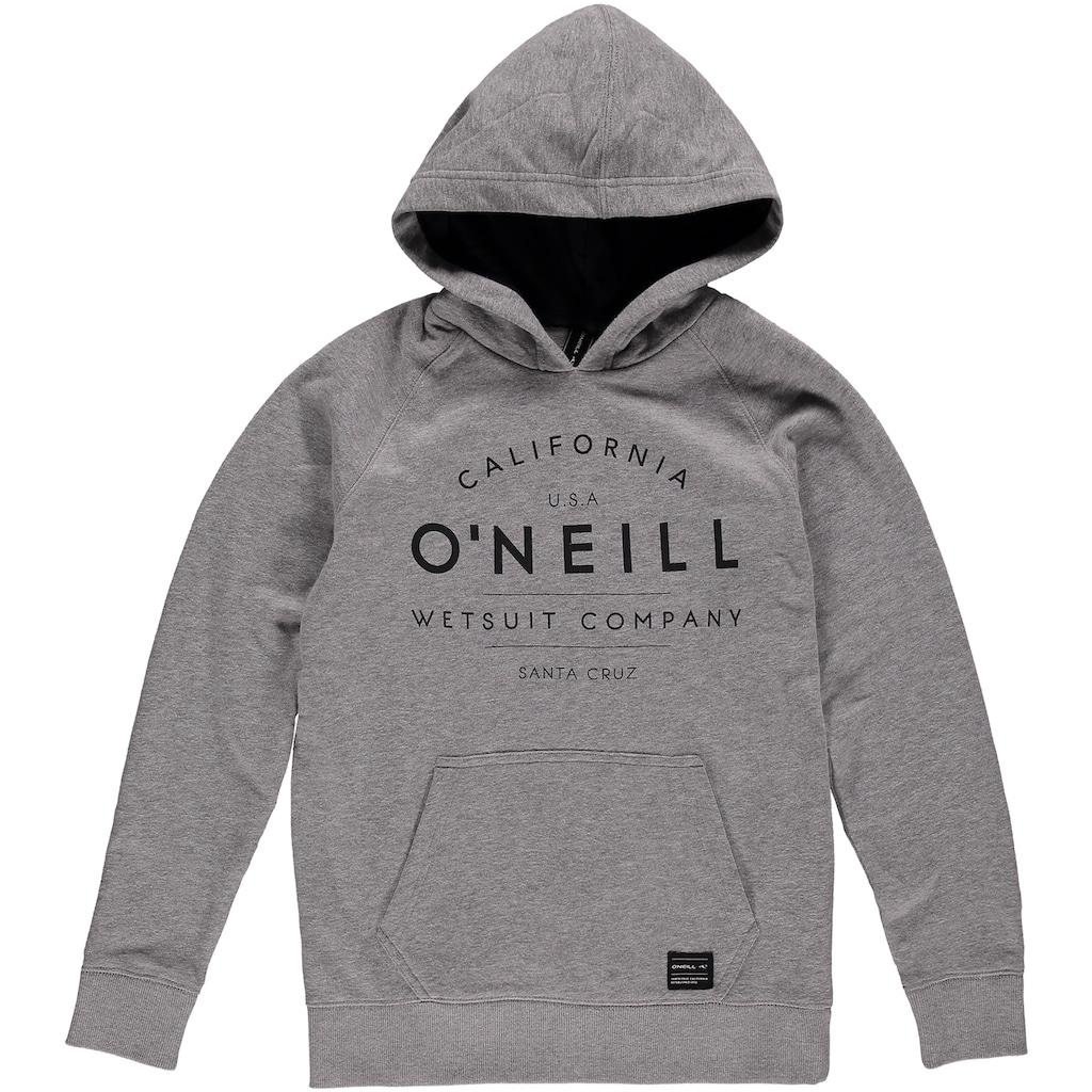 O'Neill Kapuzensweatshirt