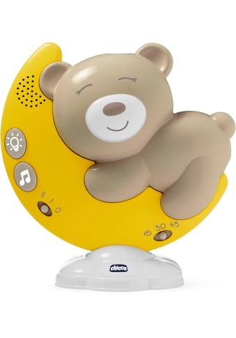 Chicco Mobile »Next2Moon, Unisex«, mit Licht und Sound kaufen