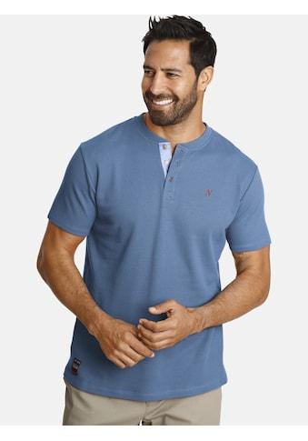 Jan Vanderstorm T - Shirt »REYK« kaufen