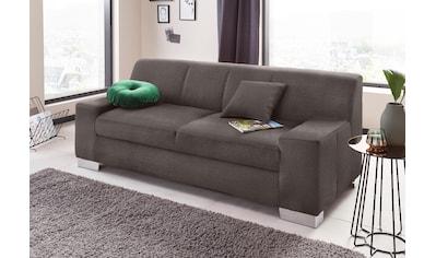 DOMO collection 2-Sitzer kaufen