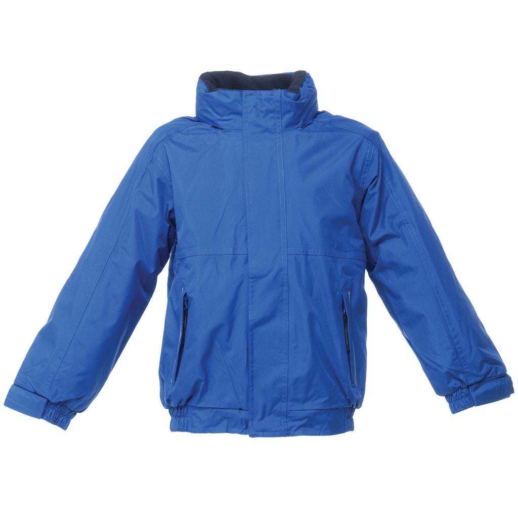Regatta Outdoorjacke »Kinder Thermo-Jacke, wasserdicht«