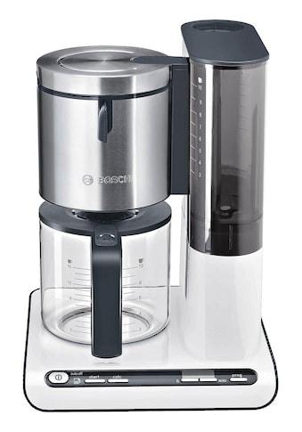 Styline Filterkaffeemaschine, Bosch kaufen