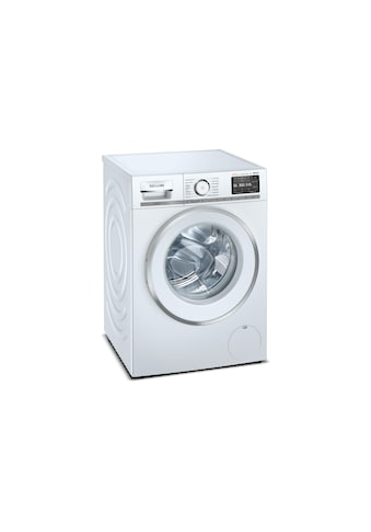 SIEMENS Waschmaschine, Waschmaschine iQ800 A+++, 10 kg, 1400 U/min kaufen