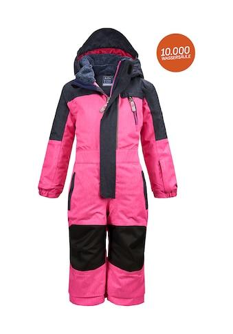 Killtec Skianzug »Viewy MNS ONPC« kaufen