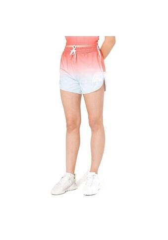 Hype Shorts »Mädchen Lauf- Spring Sky mit Farbverlauf« kaufen