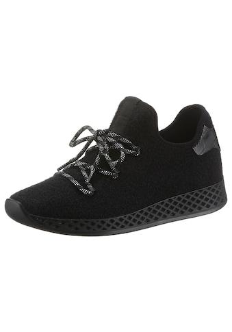 La Strada Keilsneaker, mit effektvoller Laufsohle kaufen