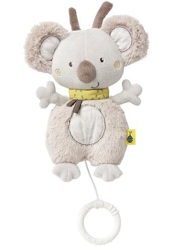 Fehn Spieluhr »Australia Koala« kaufen