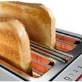 SIEMENS Toaster »TT86105«, 860 W