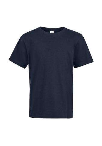 SOLS T-Shirt »Kinder Regent, Kurzarm« kaufen