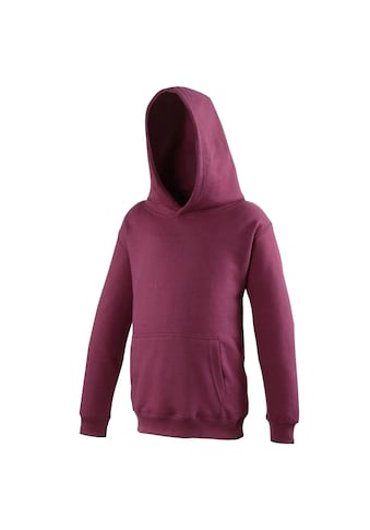 AWDIS Kapuzenpullover »Kinder Unisex Kapuzen Pullover« acheter