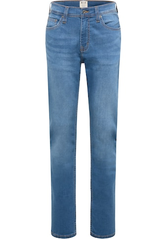 MUSTANG 5 - Pocket - Jeans »BostonK« kaufen