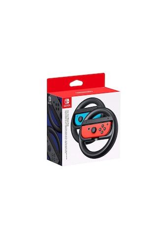Nintendo Lenkrad »Joy-Con Lenkrad-Paar« kaufen