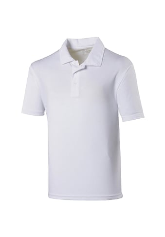 AWDIS Poloshirt »Kinder Unisex Sport Polo Shirt« acheter