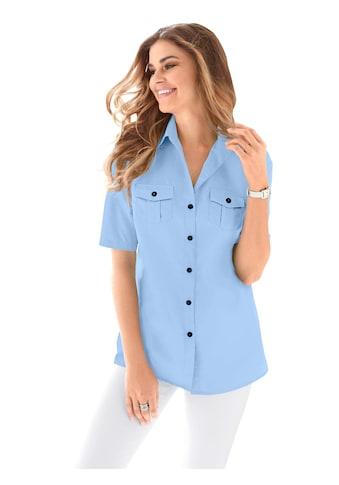 Classic Basics Bluse kaufen