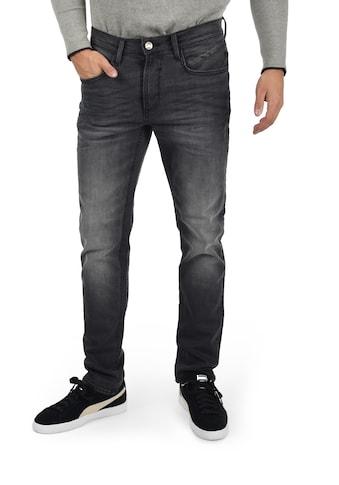 Blend 5-Pocket-Jeans »Grilux«, 5-Pocket-Jeans mit Stretchanteil kaufen