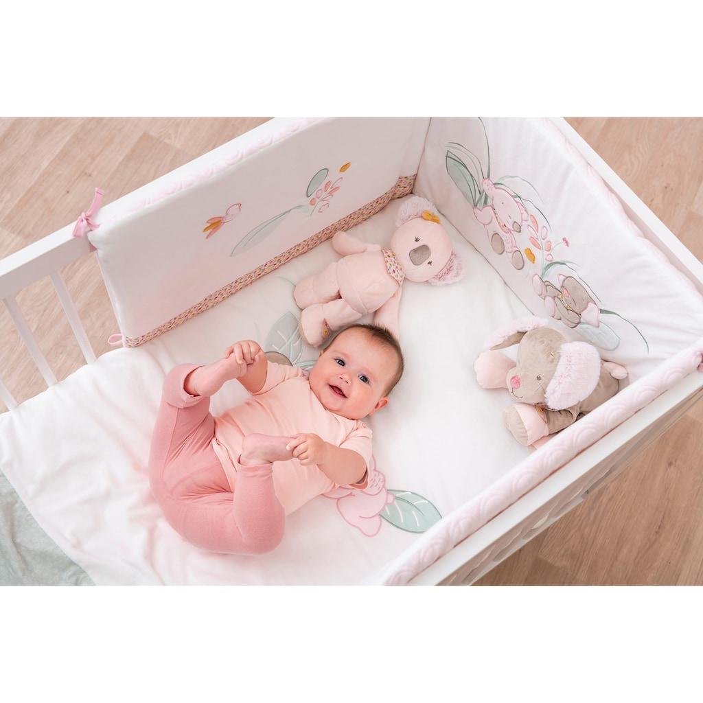 Nattou Spieluhr »Iris der Koala«