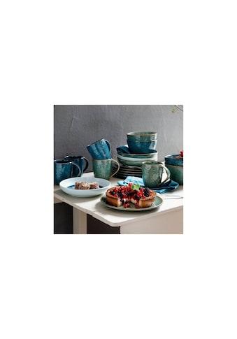 LEONARDO Dessertschale »Matera 6 St« kaufen