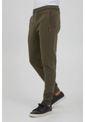 Indicode Jogginghose »Hultop«, lange Sweatpants kaufen
