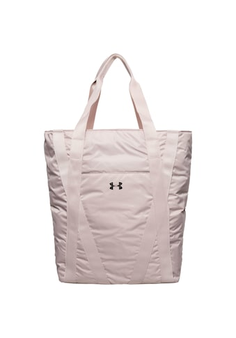 Under Armour® Sporttasche »Essentials Zip Tote« kaufen