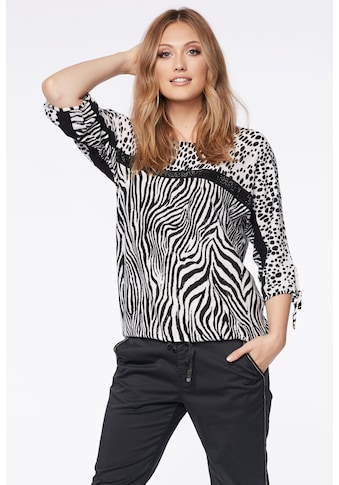 Monari 3/4 Arm - Pullover kaufen