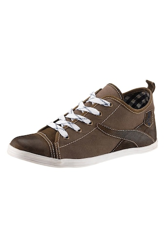 Spieth & Wensky Sneaker kaufen