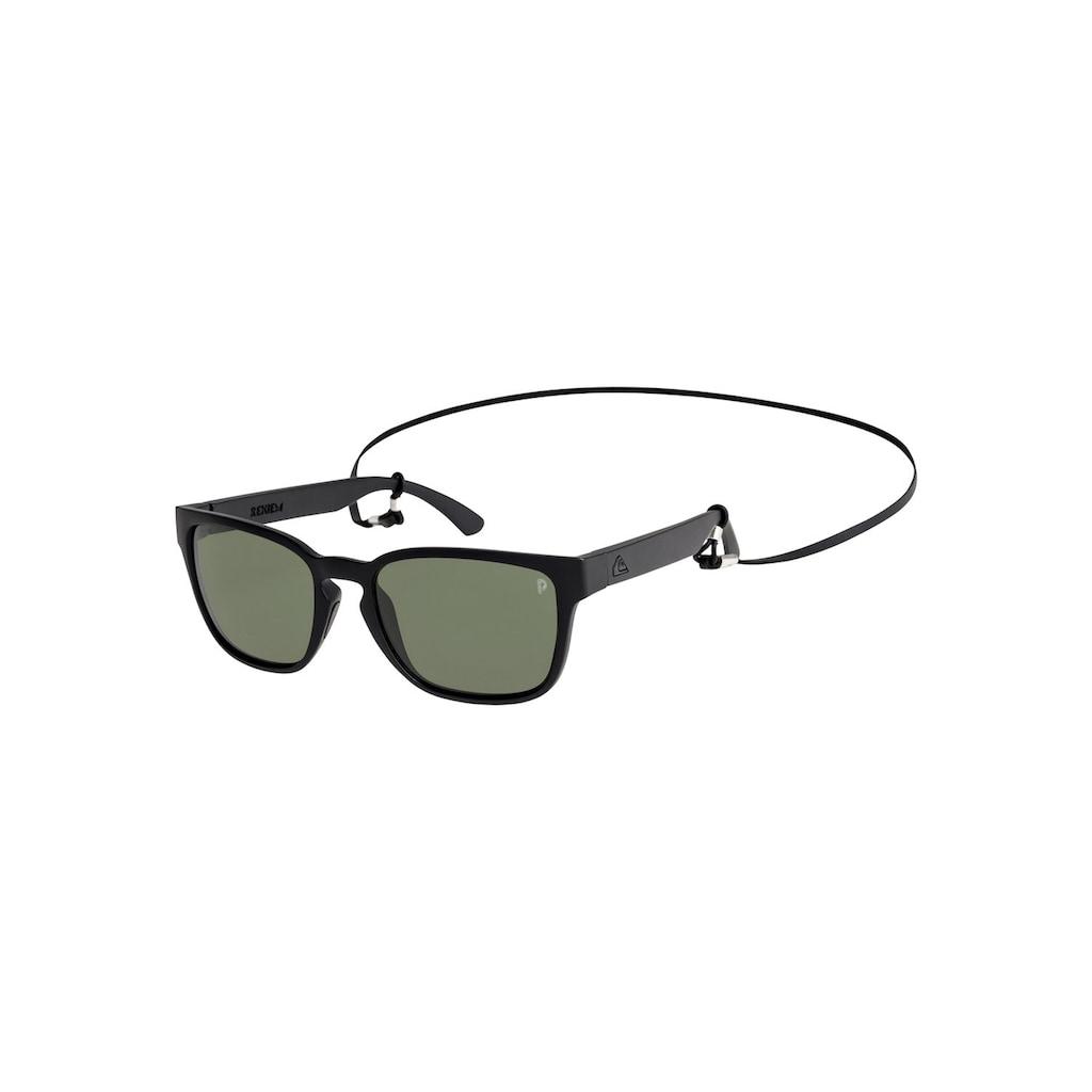 Quiksilver Sonnenbrille »Rekiem Premium«