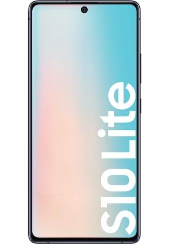 Smartphone, Samsung, »Galaxy S10 Lite Dual SIM 128 GB« kaufen