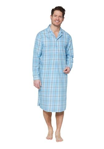 Nachthemd kaufen