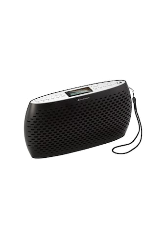 heine home Radio »Radio« kaufen