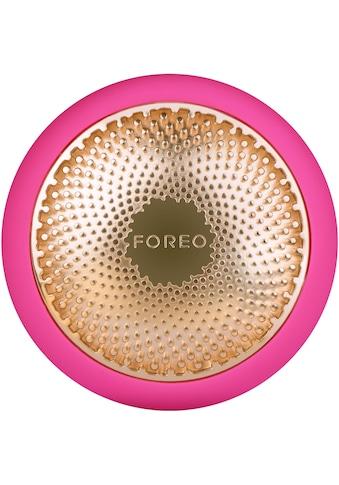 FOREO Kosmetikbehandlungsgerät »UFO«, intelligente Maskenbehandlung kaufen