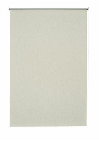 Good Life Seitenzugrollo »Amelie«, verdunkelnd, energiesparend, mit Bohren, 1 Stück kaufen