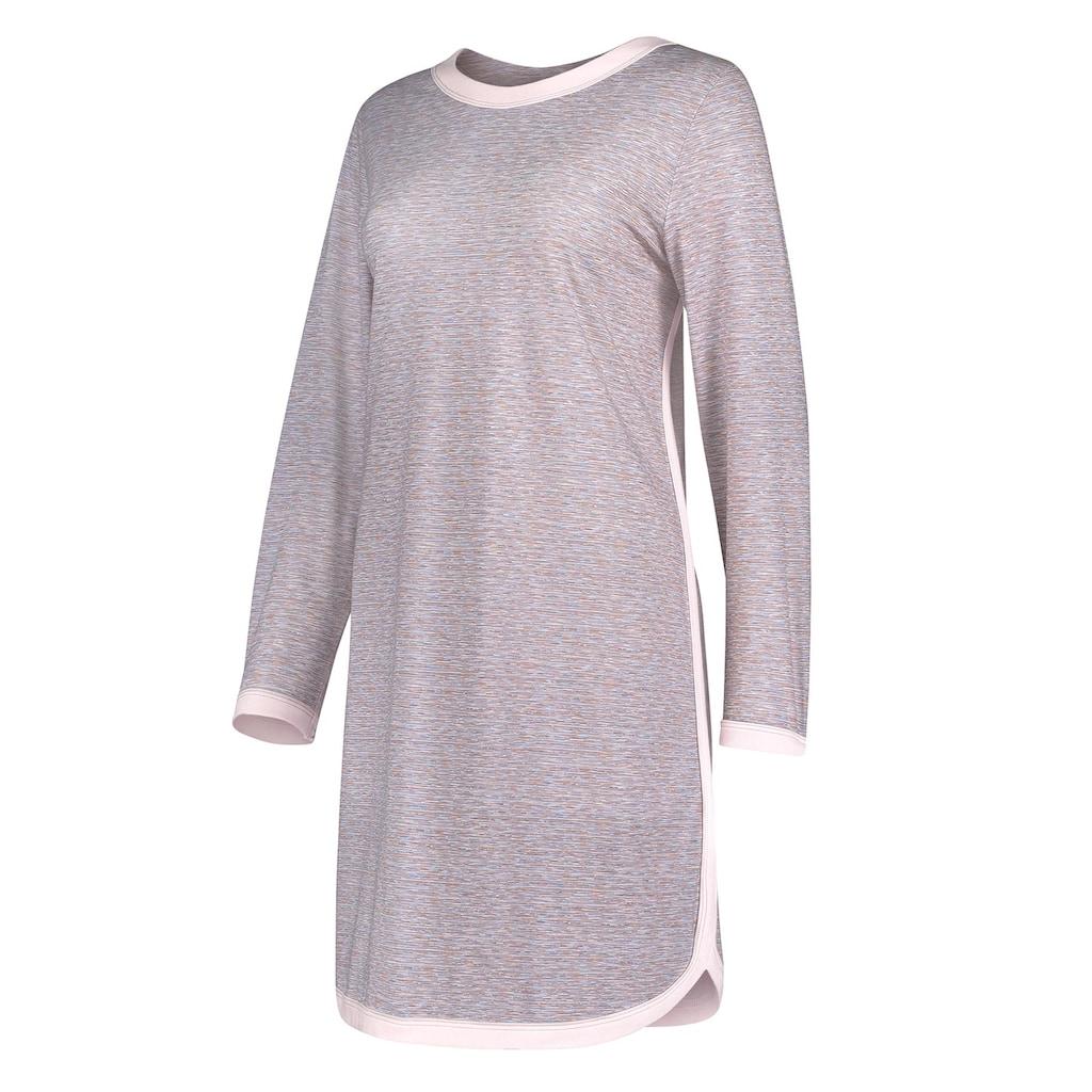 wäschepur Sleepshirt »Sleepshirt«
