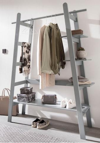 "GOODproduct Garderobe »Rikke«, ""Rikke"", Breite 118 cm kaufen"