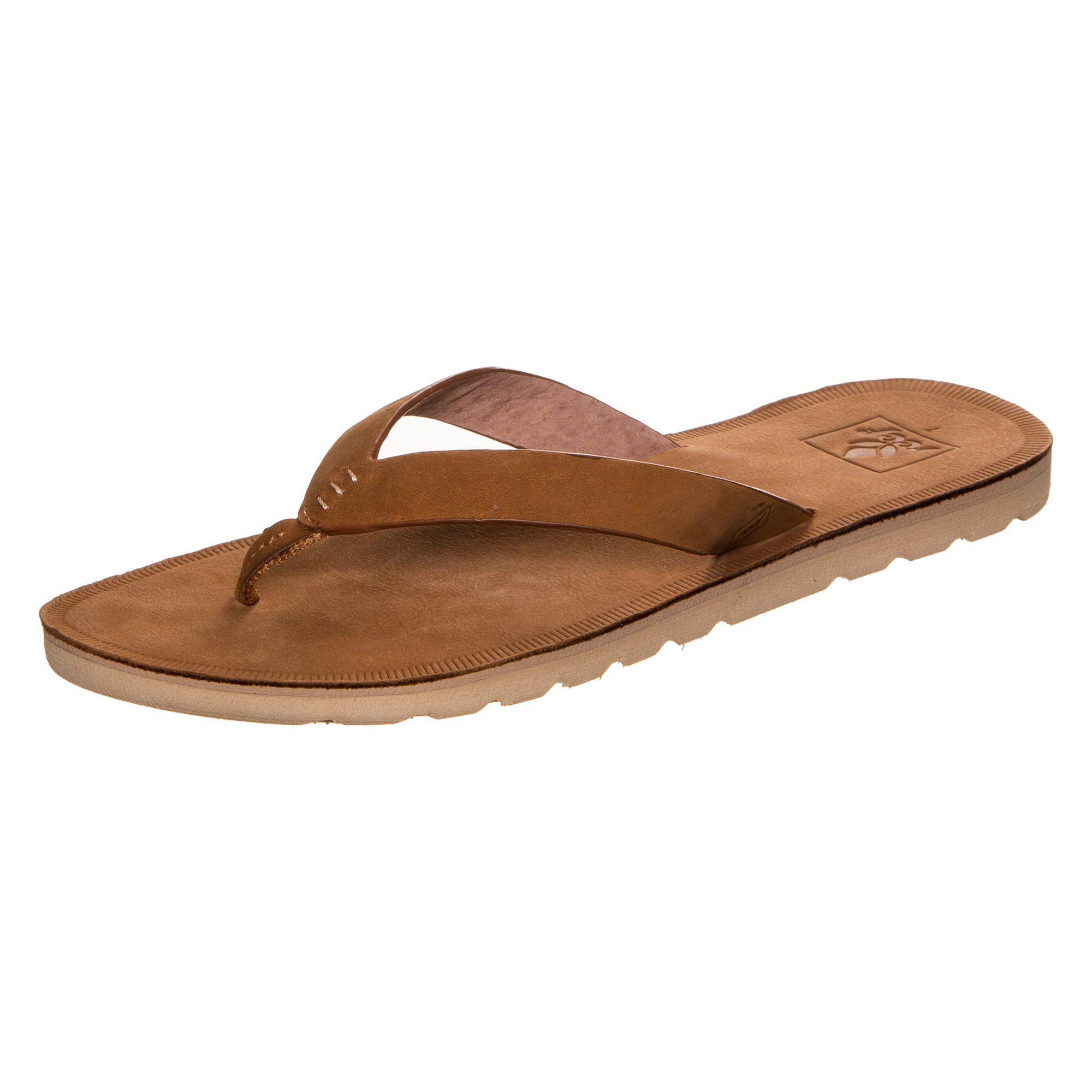 92f02c2f024f5e Reef Flip Flops Damen Preisvergleich • Die besten Angebote online kaufen  reef damen flip flops leder