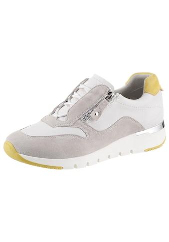Caprice Keilsneaker kaufen