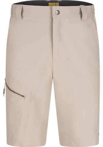 DEPROC Active Shorts »KENTVILLE MEN II NEW Short & Bermuda« kaufen