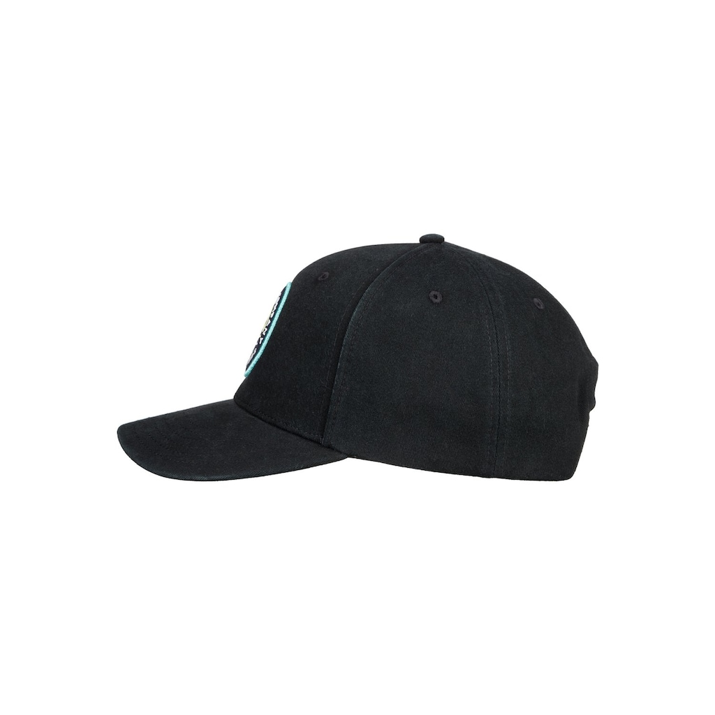 Quiksilver Snapback Cap »Scenic Dreams«