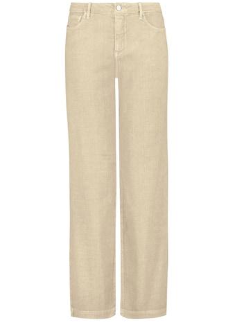 NYDJ Trouser »in Stretch Linen« kaufen