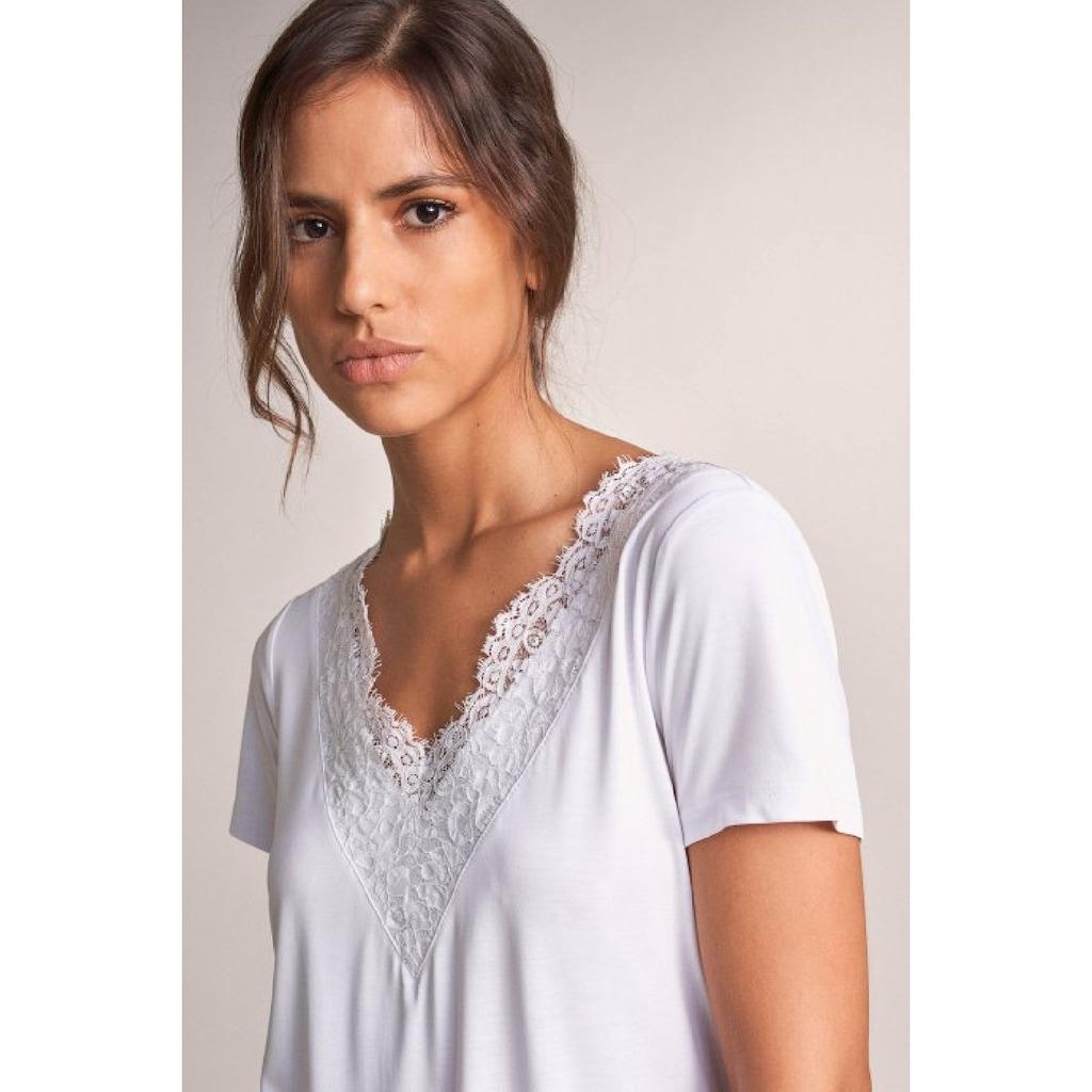 Salsa T-Shirt »Samara«