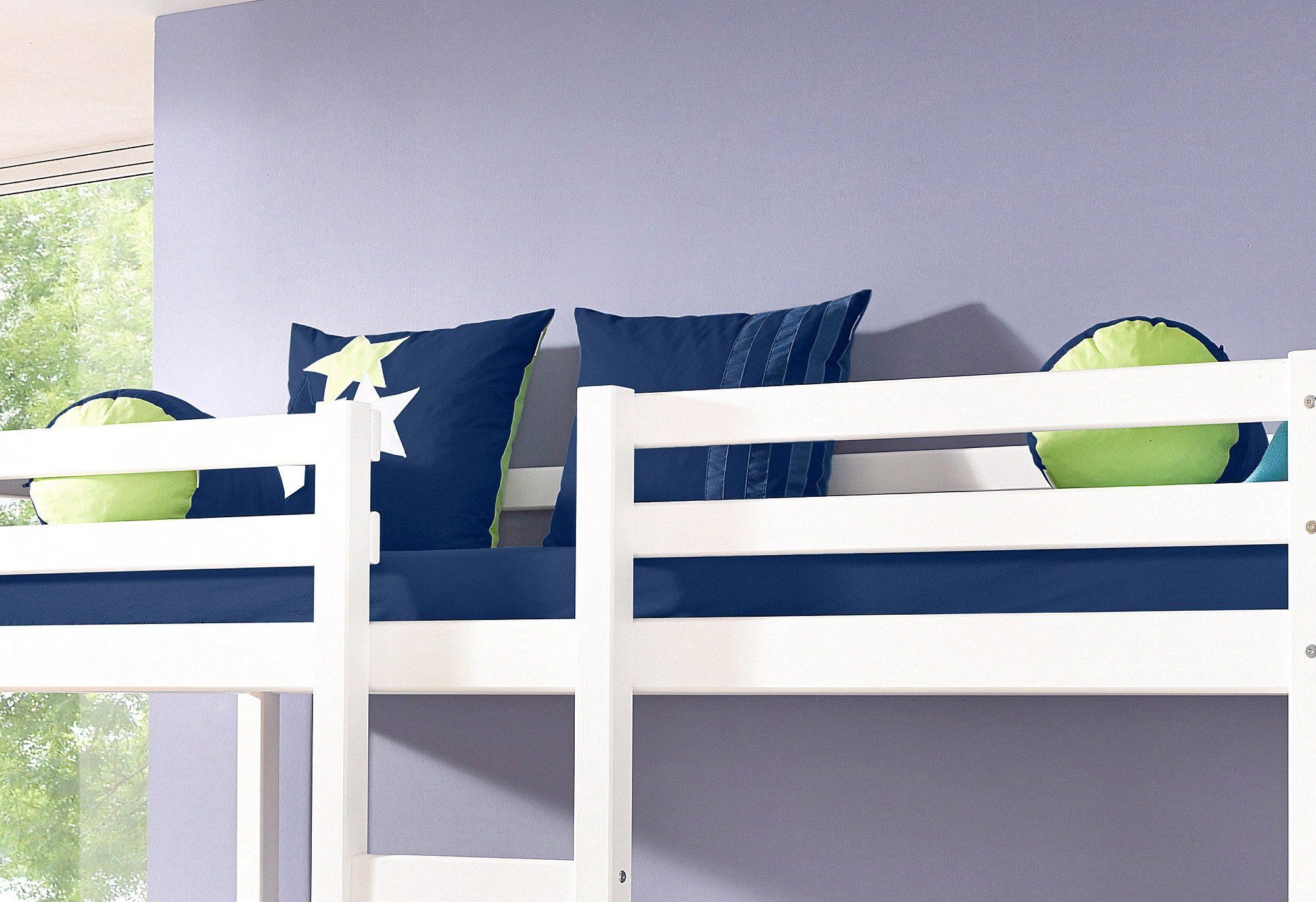 Hoppekids Kissen My Room (2 Stck)