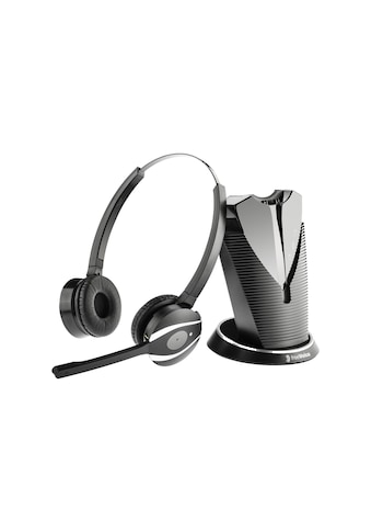 Headset »FOX FX810B Duo« kaufen